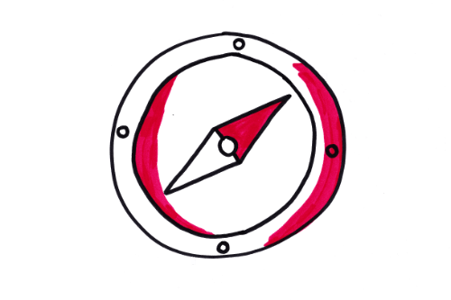 Kompass Vereinsentwickler