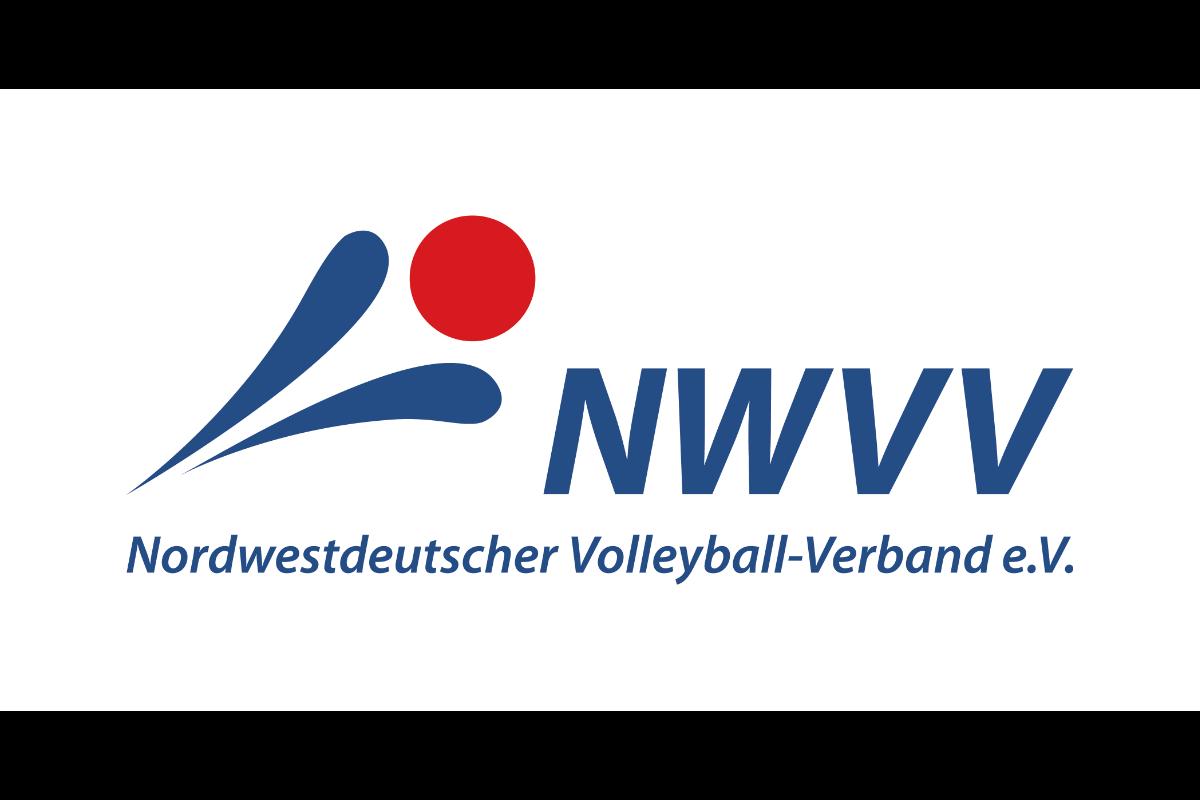 Nordwestdeutscher Volleyball-Verband e.V.