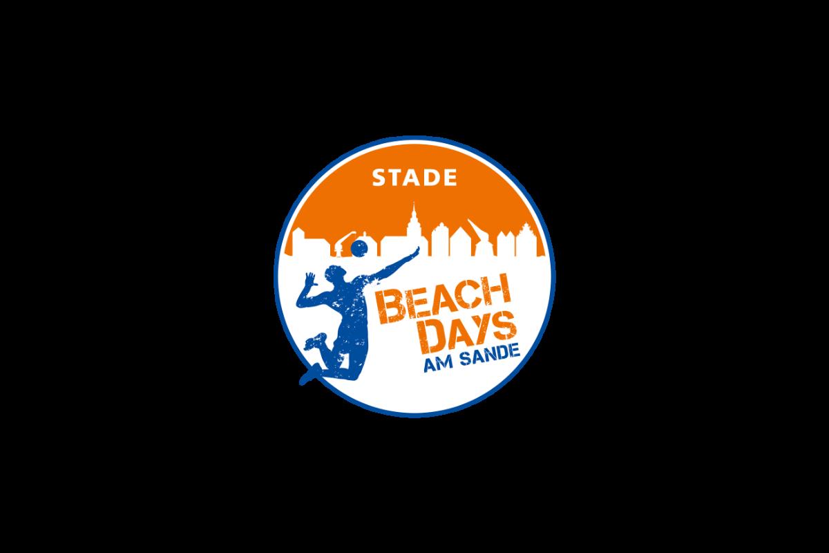 Stade BeachDays