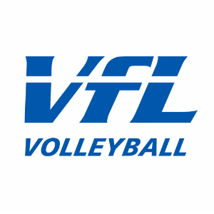 VfL Stade Volleyball
