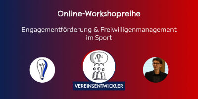 Online-Workshopreihe_Freiwilligenmanagement