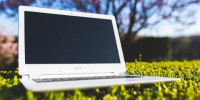 Digitalisierung im Verein. Ein Einstieg
